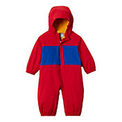Columbia Boy's Toddler Critter Jitters Rain Suit