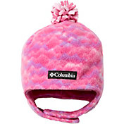 Columbia Toddler Wander Beanie
