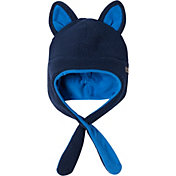 Columbia Youth Tiny Animal II Beanie