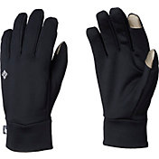 Columbia Men's Omni-Heat Touch Glove Liners