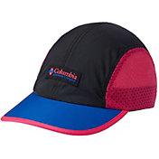 Columbia Unisex Shredder Hat
