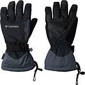 Columbia Women's Bugaboo Interchange Gloves