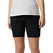 Columbia Women's Bryce Canyon Hybrid Short