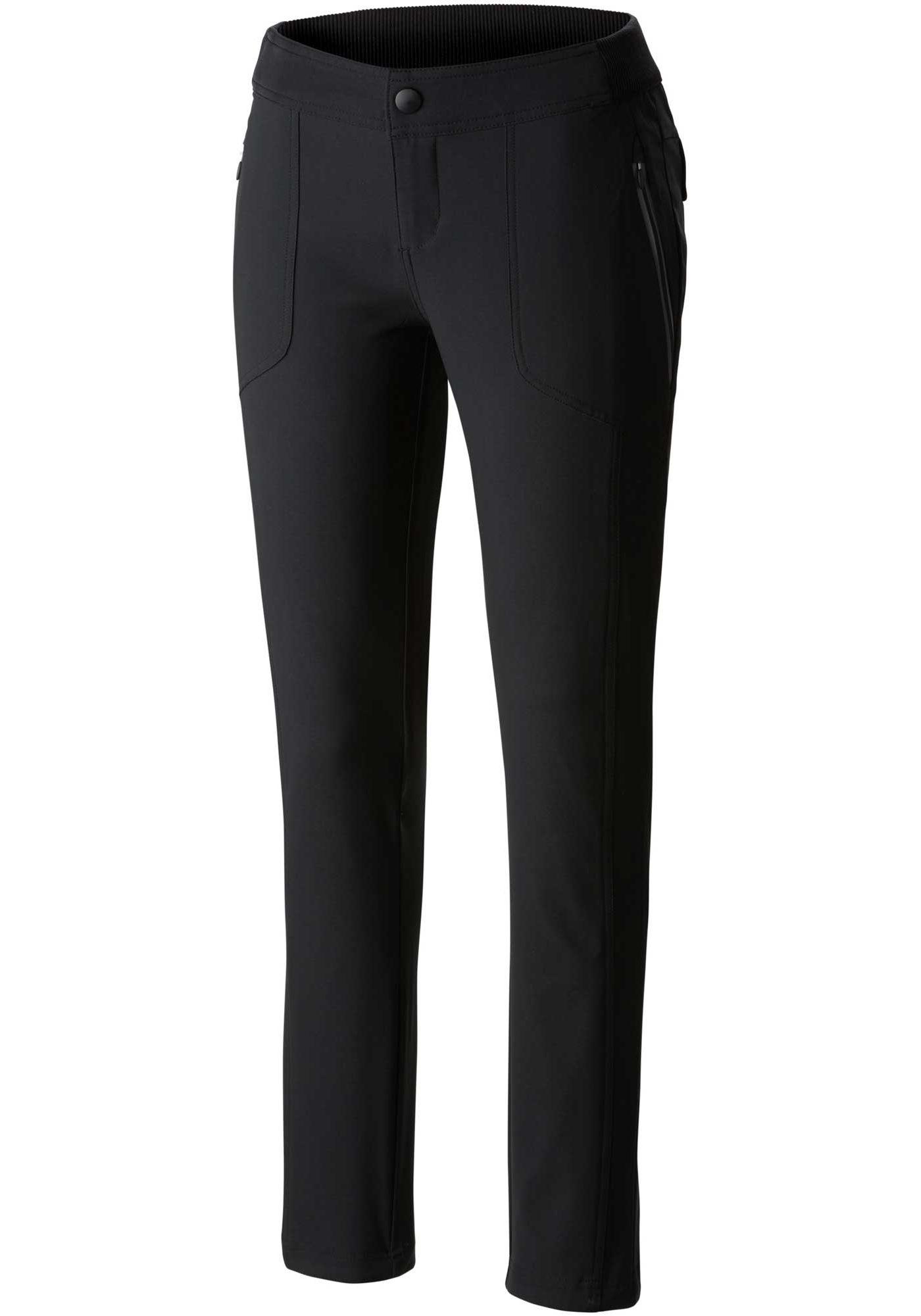 Columbia Women's Bryce Canyon Pants