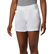 Columbia Women's Coral Point III Shorts