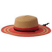 Columbia Women's Global Adventure II Packable Hat