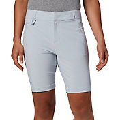 Columbia Women's Ultimate Catch Offshore Shorts