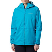 Columbia Women's Mystic Trail Jacket