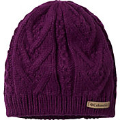 Columbia Women's Parallel Peak II Beanie