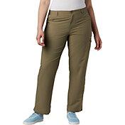 Columbia Women's PFG Aruba Roll Up Pants