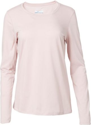 773eb071a Women's Columbia Clothing & Apparel | Best Price Guarantee at DICK'S