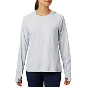 7b7bcc20e4f Columbia Long Sleeve Apparel | Best Price Guarantee at DICK'S