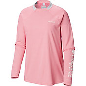 Women's Tidal Deflector ZERO Long Sleeve Shirt
