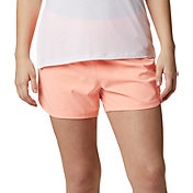 Columbia Women's Tamiami Pull-On Shorts