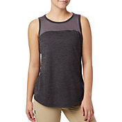 Columbia Women's Bryce Peak Tank Top