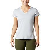 Columbia Women's Bryce T-Shirt