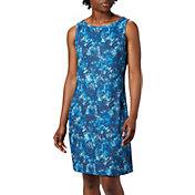 Columbia Women's Chill River Printed Dress