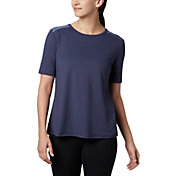 Columbia Women's Chill River T-Shirt