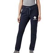 Columbia Women's Lodge Jogger Pants