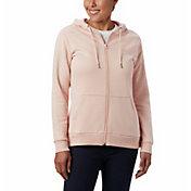 RAGWEAR  Fleece Hoody  TERRY  pink melange  S M L  Sweatshirt Pullover Sweat