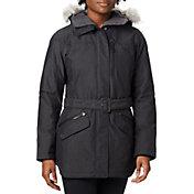 Columbia Women's Carson Pass II Jacket
