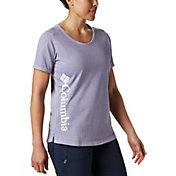 Columbia Women's CSC Pigment T-Shirt