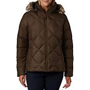 Columbia Women's Icy Heights II Down Jacket