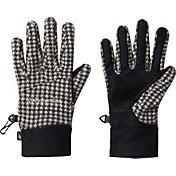 Columbia Women's Darling Days Gloves
