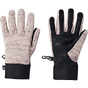 Columbia Women's Darling Days Gloves