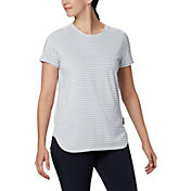 Columbia Women's Firwood Camp II T-Shirt