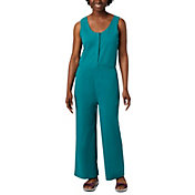 Columbia Women's Firwood Crossing Jumper
