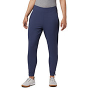 Columbia Women's Firwood Crossing Pull On Pant