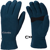 Columbia Women's Fast Trek Gloves