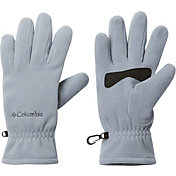 Columbia Women's Fast Trek Gloves