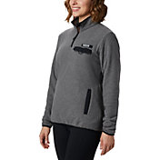 Columbia Women's Harborside™ II Fleece Pullover