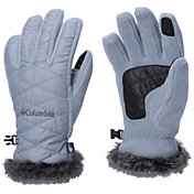 Columbia Women's Heavenly Gloves