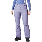 Columbia Women's On the Slope II Snow Pants