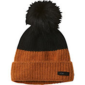 Columbia Women's Winter Blur Pom Beanie