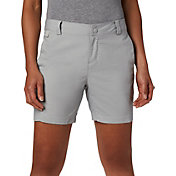 Columbia Women's PFG Buoy Water Shorts