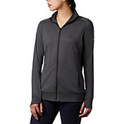 Columbia Women's Place To Place II Full-Zip