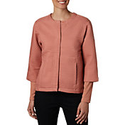 Columbia Women's Place To Place Softshell Jacket