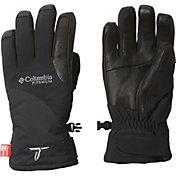 Columbia Women's Powder Keg II Gloves