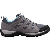 Columbia Women's Redmond V2 Hiking Shoes