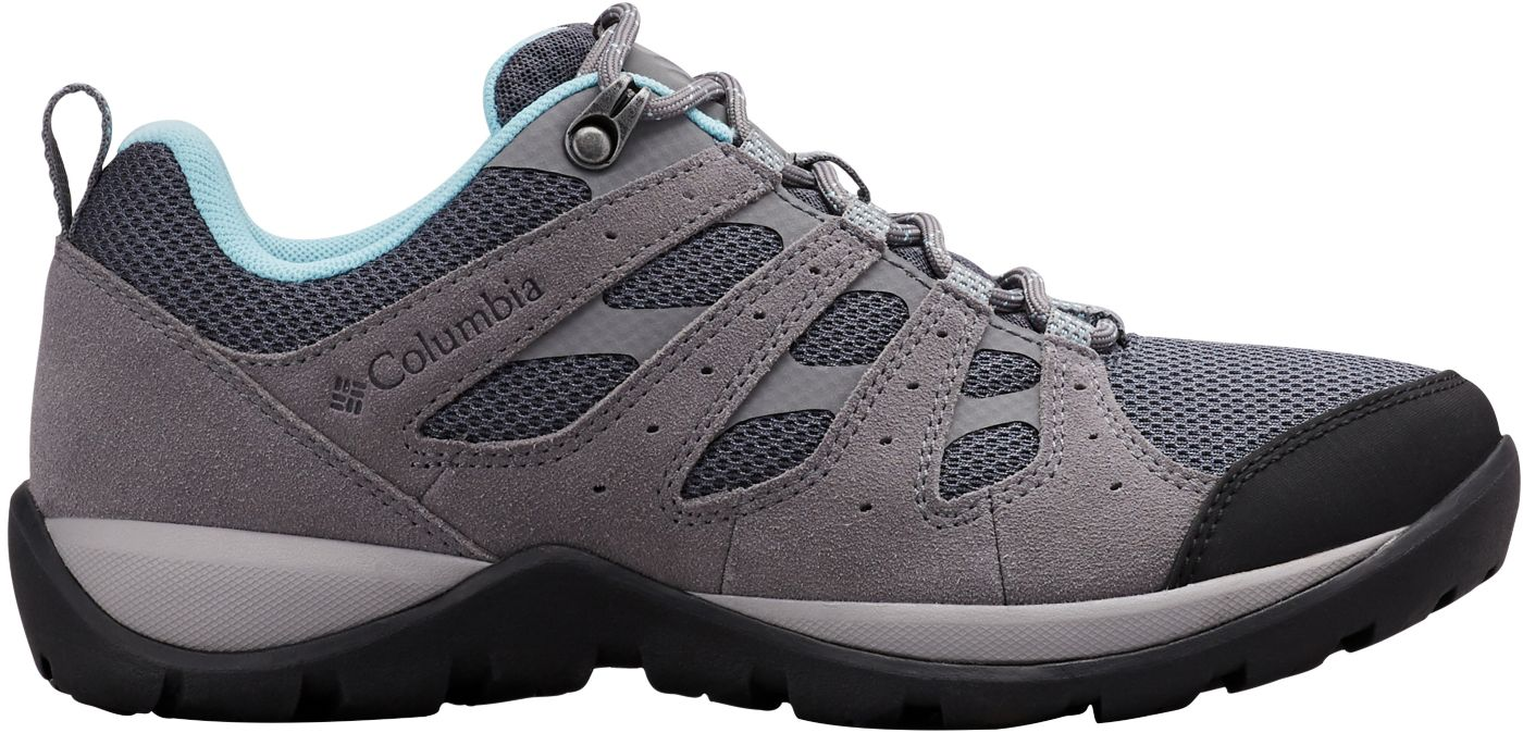 Columbia Women's Redmond V2 Hiking Shoes