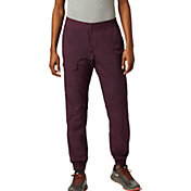 Columbia Women's Silver Ridge 2.0 Pull On Pants
