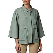 Columbia Women's Summer Chill Jacket
