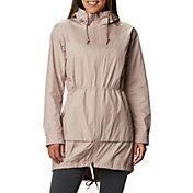 Columbia Women's Sweet Maple Windbreaker Jacket