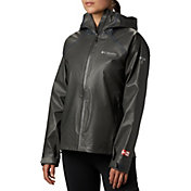 Columbia Women's OutDry Reign Jacket
