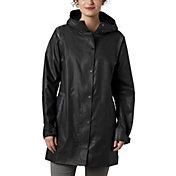 Columbia Women's OutDry Ex Mackintosh Jacket