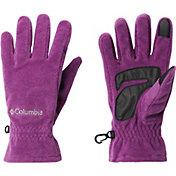 Columbia Women's Thermarator Gloves